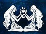horoskop-gemini_20170822_182810.jpg