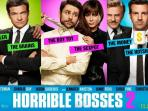 horrible-bosses_20161113_190227.jpg
