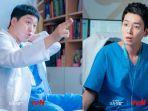 hospital-playlist-season-2-drama-korea-2.jpg