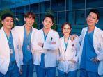 hospital-playlist-season-2-drama-korea-4.jpg