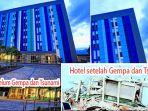 hotel-roa-roa_20181001_125325.jpg