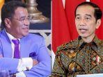 hotman-paris-apresiasi-tindakan-presiden-joko-widodo-yang-menurunkan-harga-tes-pcr.jpg
