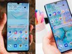 huawei-p30-pro-turun-harga-drastis-hingga-90-persen-ini-spesifikasi-smartphone-yang-diputus-google.jpg