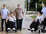 ibas-yudhoyono-ani-yudhoyono.jpg