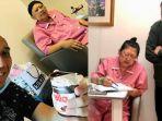 ibas-yudhoyono-bagikan-potret-saat-saat-bahagia.jpg