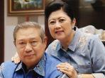 ibu-ani-yudhoyono-dan-sby_20180909_121552.jpg