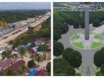 ibu-kota-baru-indonesia-resmi-akan-dipindah-di-kalimantan-timur-simak-foto-rencana-pembangunannya.jpg