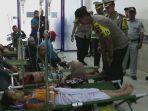 identitas-lengkap-12-korban-tewas-kecelakaan-tol-cipali-11-penumpang-luka-berat.jpg