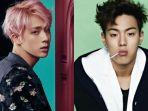 idol-cowok-kpop-yang-akan-debut-dengan-grup-lain_20171008_145956.jpg