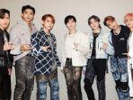idol-group-super-m.jpg