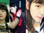 idol-pria-berubah-menjadi-kemayu_20170303_220015.jpg