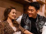 ifan-seventeen-bakal-menikahi-citra-monica-pada-sabtu-29-mei-2021.jpg