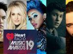 iheart-music-award-2019.jpg