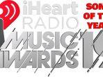 iheartradio-music-awards.jpg