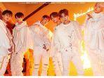 ikon-comeback-luncurkan-mini-album-i-decide-sapa-ikonic-lewat-lagu-dive-tak-sepenuhnya-hapus-bi.jpg