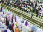 iluastrasi-salat-tarawih-ramadhan-1440-h.jpg