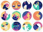 ilustrasi-12-zodiak-bundar.jpg