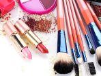 ilustrasi-alat-make-up_20171115_171634.jpg