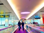 ilustrasi-bandara_20180731_133400.jpg