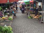 ilustrasi-belanja-sayuran-di-pasar-tradisional.jpg
