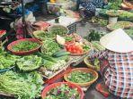 ilustrasi-beli-sayuran-di-pasar-tradisional.jpg