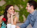 Selektif Banget, 5 Zodiak Ini Sangat Pemilih Soal Pasangan, Gemini Punya Segudang Pertimbangan