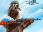 ilustrasi-beruang-dengan-senjata-api_20171127_231057.jpg