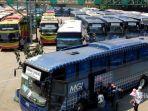 ilustrasi-bus-yang-diizinkan-pemerintah-beroperasi-selama-mudik-lebaran-2021.jpg