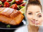 ilustrasi-daging-ikan-salmon-makanan-yang-bisa-menunda-penuaan.jpg