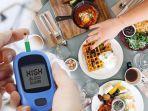 ilustrasi-diabetes-dan-makanan.jpg