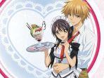 ilustrasi-fanservices-dalam-anime-maid-sama.jpg