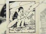 ilustrasi-komik-orisinal-dari-rilisan-pertama-tintin-ini-dijual-dengan-harga-fantastis.jpg