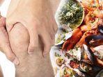 ilustrasi-makanan-pantangan-penderita-asam-urat-seafood.jpg
