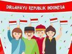 ilustrasi-merayakan-dirgahayu-kemerdekaan-indonesia.jpg