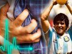 ilustrasi-serangan-jantung-dan-diego-maradona.jpg