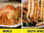 ilustrasi-tradisi-natal-di-afrika-selatan.jpg