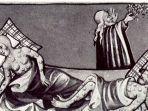 ilustrasi-wabah-bubonik-atau-black-death-di-mesir-1.jpg
