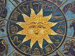 ilustrasi-zodiak-kekinian.jpg