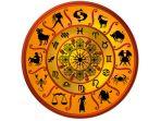 ilustrasi-zodiak_20170403_112107.jpg