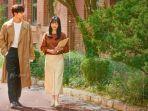 im-soo-jung-dan-lee-do-hyun-dalam-drama-korea-melancholia-1.jpg