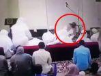 imam-khalid-meninggal-selepas-jadi-imam-salat-ashar_20171007_191607.jpg