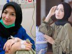Imel Putri Jalani 6 Kali Kemo Sampai Rambut Rontok, Pilu Teman Seperjuangan Meninggal: Aku Bisa Kuat