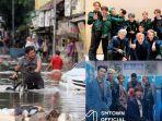 indonesia-dilanda-bencana-banjir-boyband-super-junior-dan-nct-tulis-empati-dan-doa1.jpg