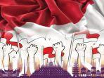 indonesia-merdeka.jpg
