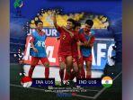 indonesia-u16-vs-india-u16_20180926_183132.jpg