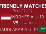 indonesia-u19-vs-arab-saudi-u19_20181010_095237.jpg