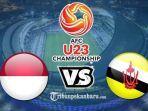 indonesia-vs-brunei-darussalam-piala-asia.jpg