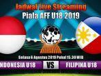 indonesia-vs-filipina-timnas-u18.jpg