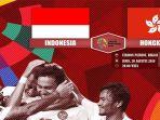 indonesia-vs-hong-kong_20180820_144228.jpg