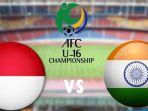 indonesia-vs-india_20180927_154411.jpg